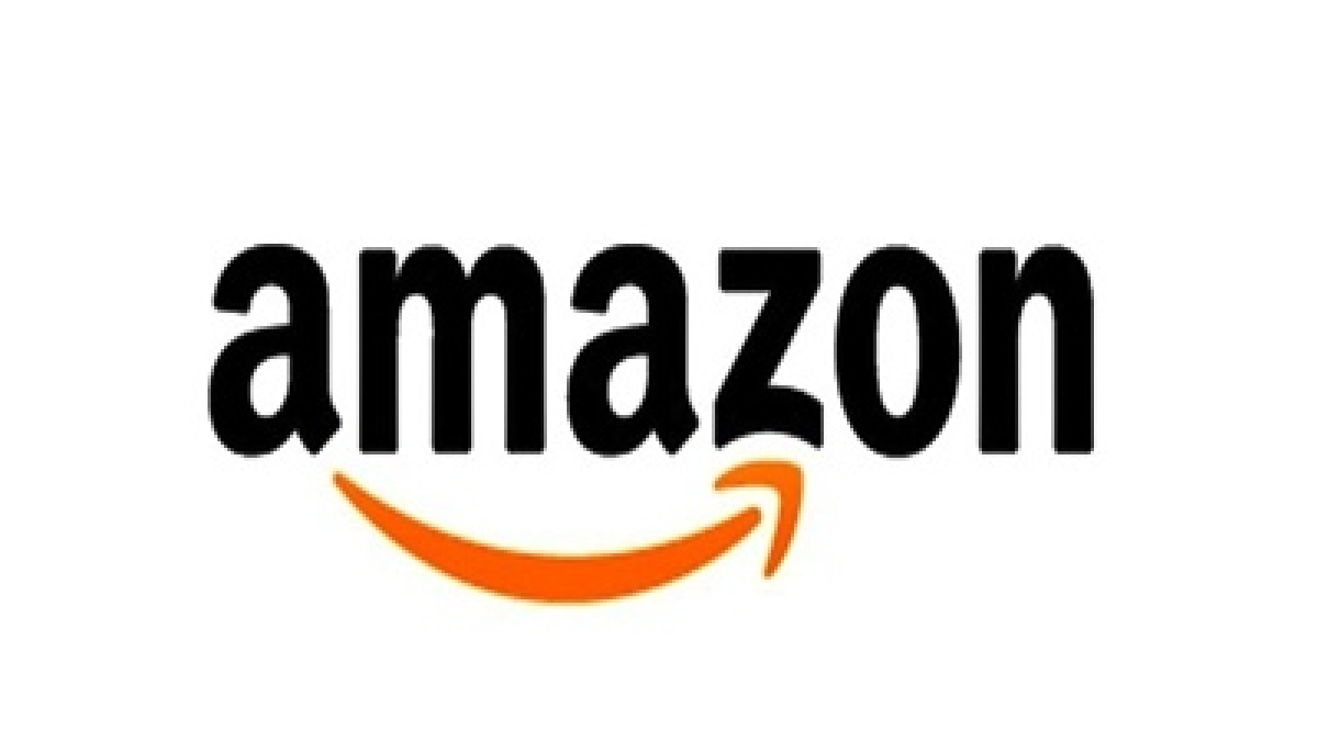 Amazon gets CCI's nod to acquire 0.51% equity share of Quess Corp