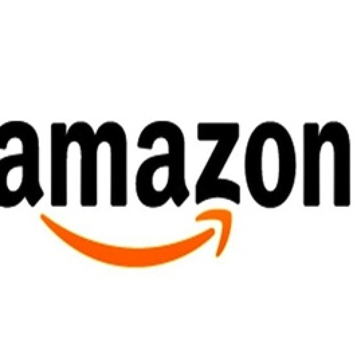 Amazon to employ military veterans