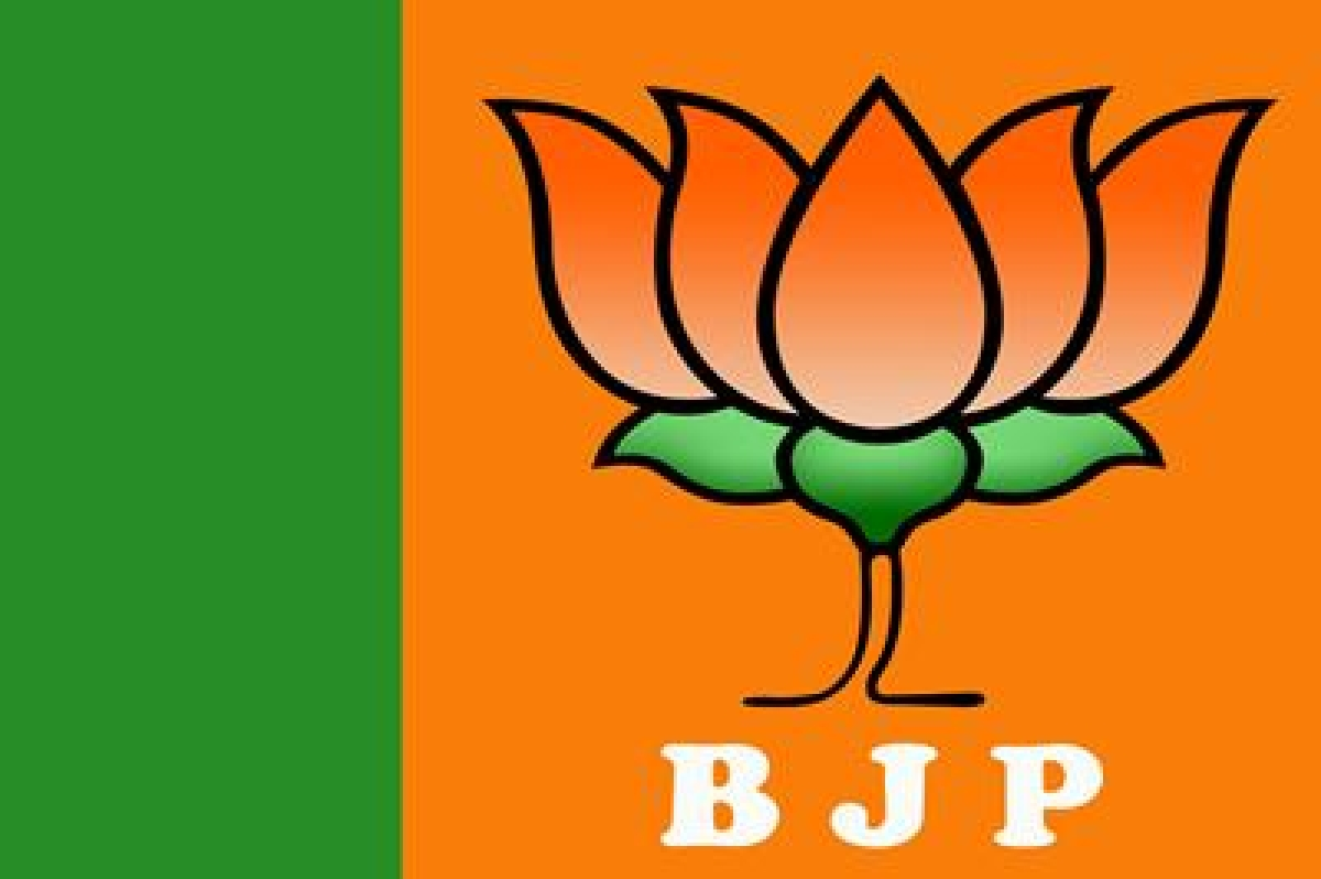 Bihar defeat impact will be only temporary: Bengal BJP