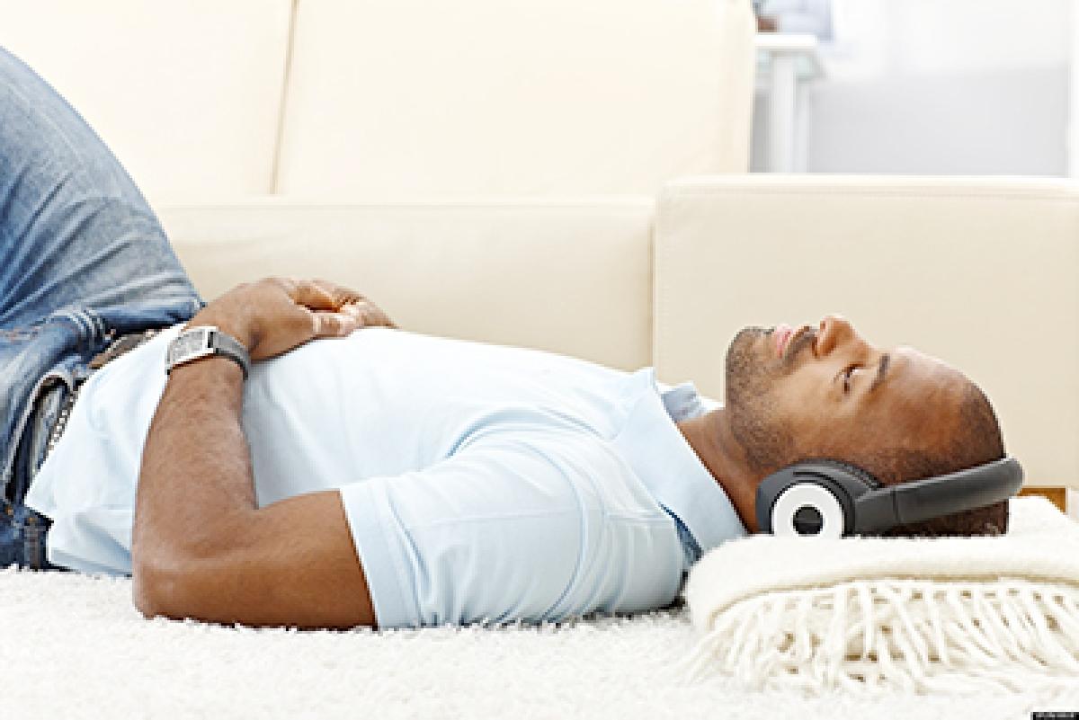Music, a novel approach in epilepsy treatment
