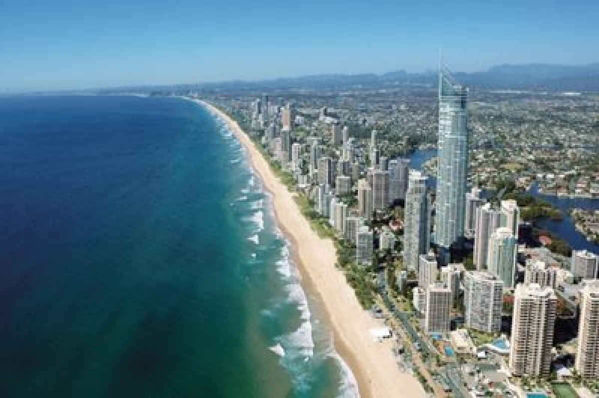 Australia mine project: Adani, Standard Chartered severe ties