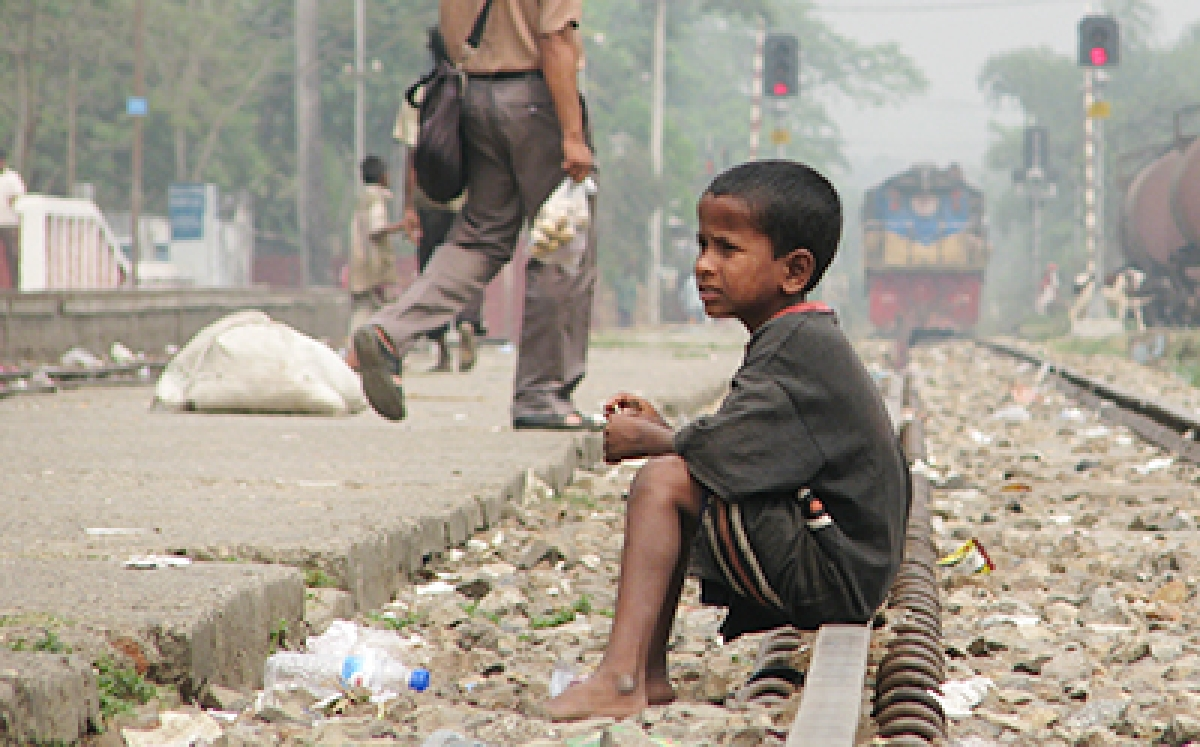 COVID-19 could cost 135 mn jobs, push 120 mn people into poverty in India: Report