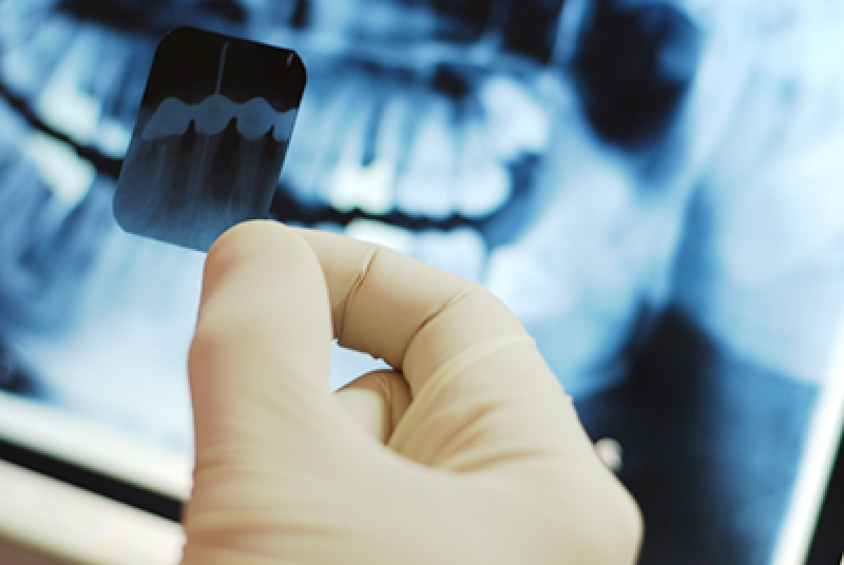 Indore: Dental college required to submit compliance report