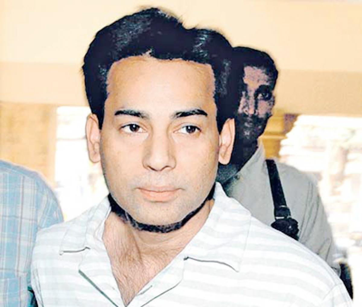 CBI opposes woman's plea seeking permission to marry Abu Salem