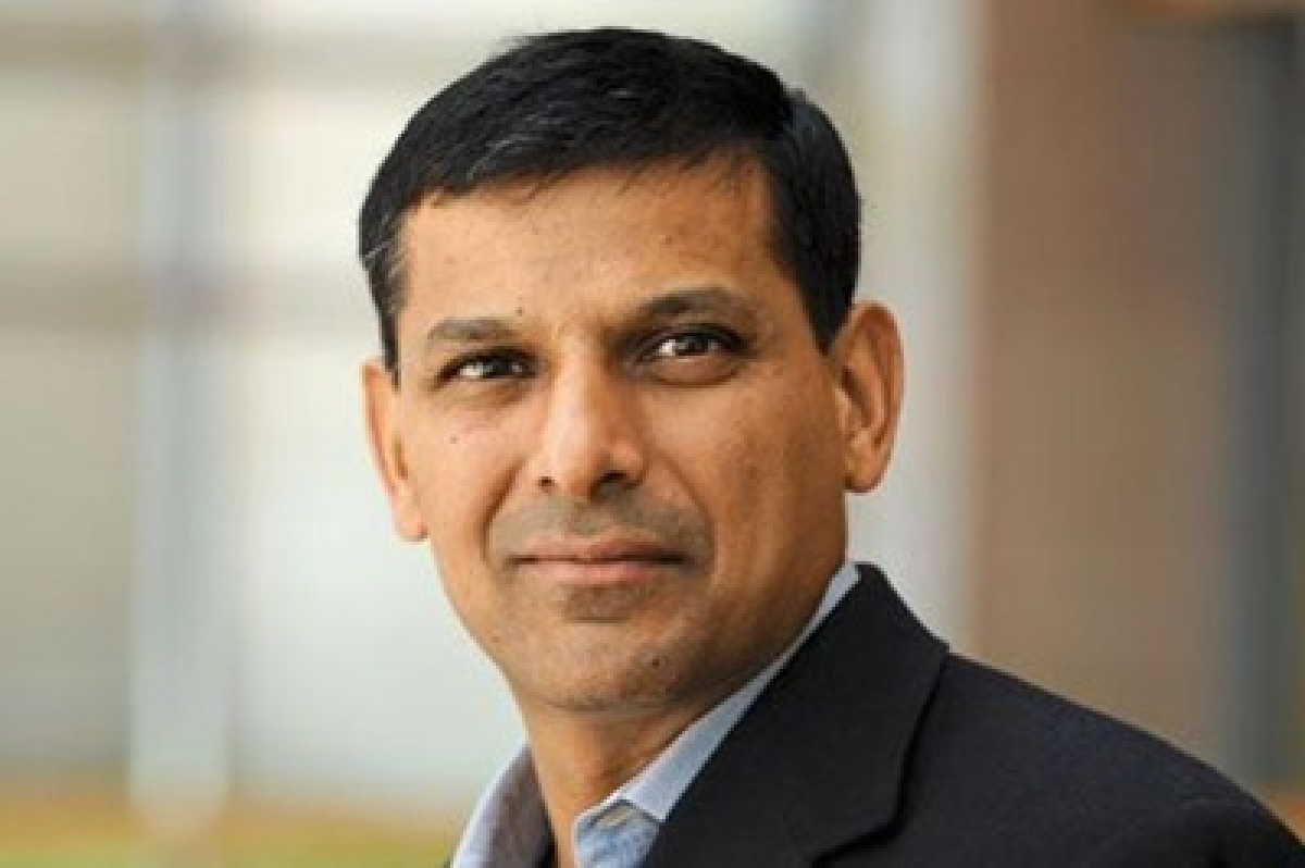RBI likely to maintain  status quo on Tuesday