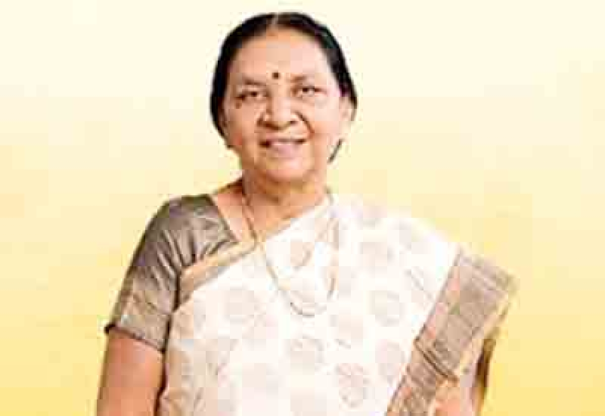 Gujarat CM relieved as SC civic polls' stay remains