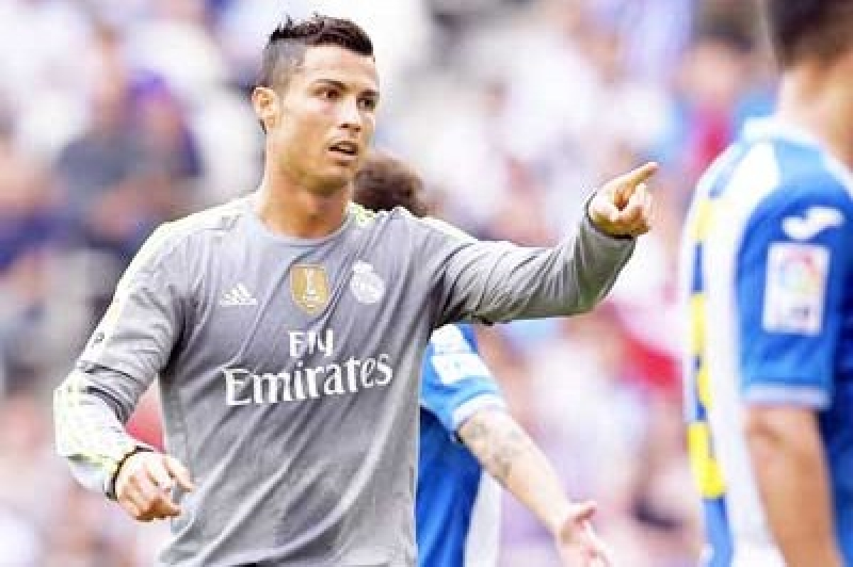 Ronaldo to invest over USD 40 million in 'CR7' hotels