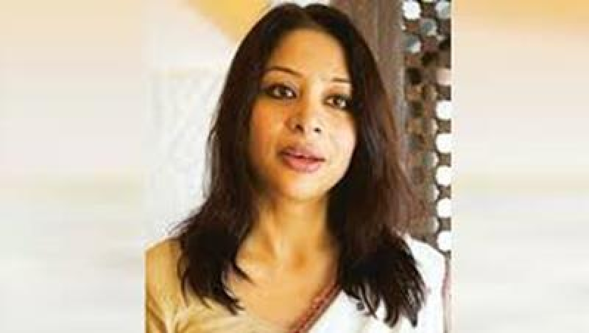 Kin of other patients cry foul over Indrani's VIP treatment