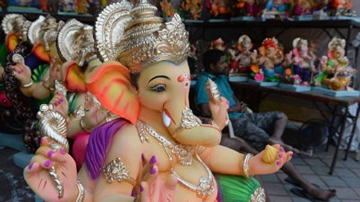 Ganeshotsav 2020: Top 5 apps for Ganesh Chaturthi festival
