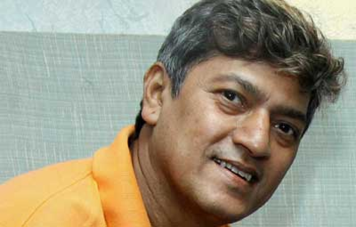 Aadesh Shrivastava – Top Bollywood composer dies young!