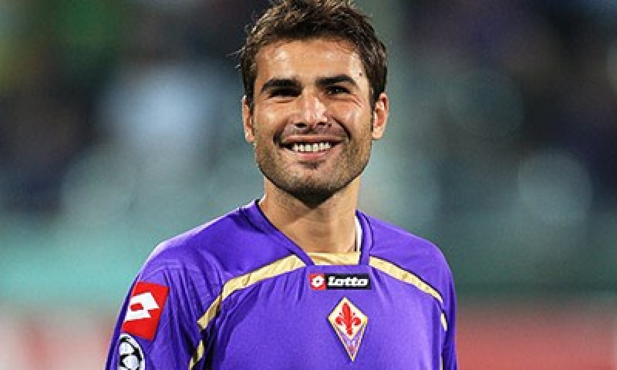 Mutu wants to use ISL to secure spot in Euro 2016 side