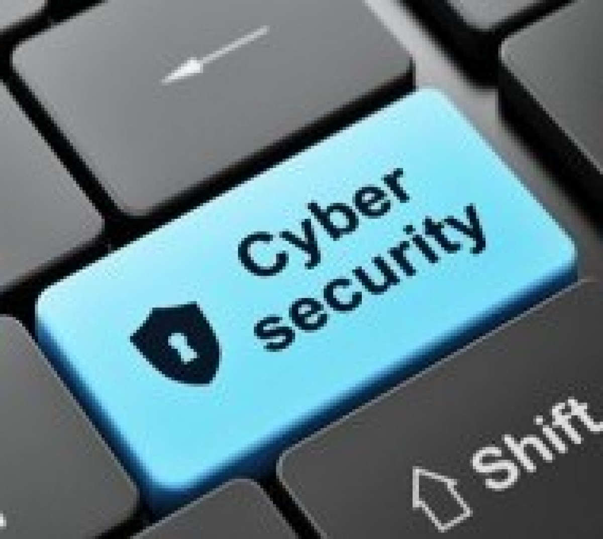 Cybercrime shot up significantly in 2015: Report