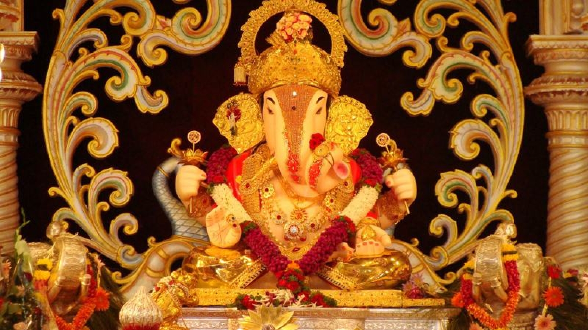 Mumbai: Ganesha mandals denied pandal permission