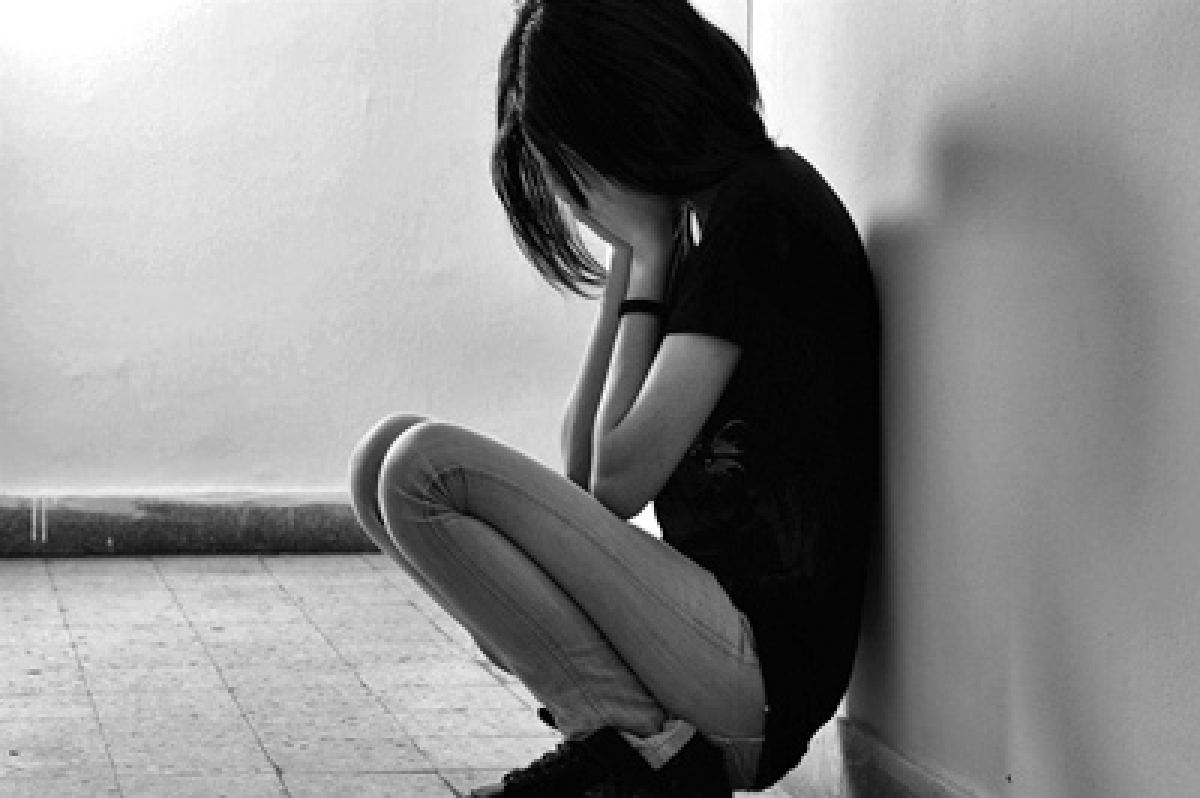 Long-term use of opioid may increase risk of depression