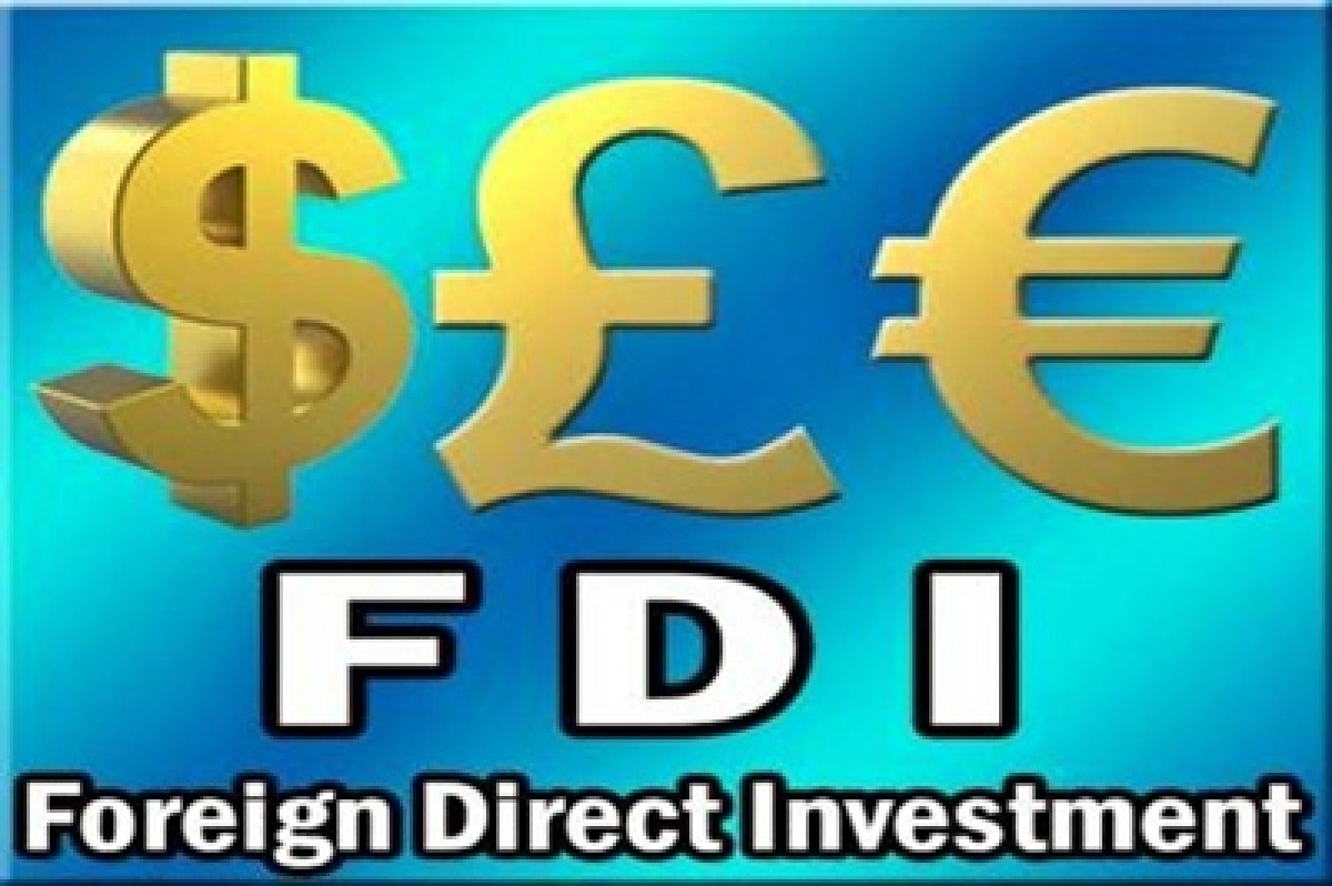 Only genuine FDI welcome, but will it come?