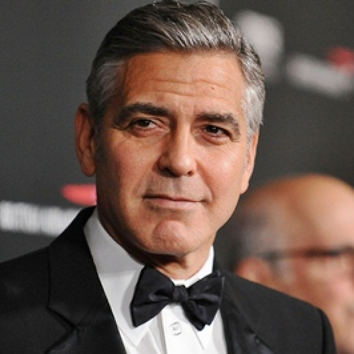 George Clooney on George Floyd's death: 'Racism is greatest pandemic'