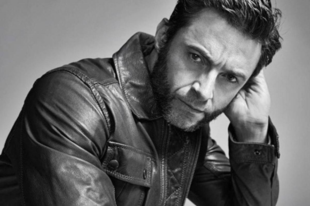 Hugh Jackman debates Oscars diversity issue