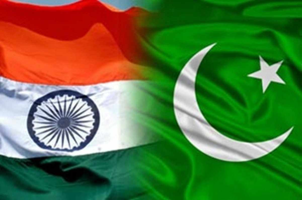 Pak FO stresses on holding uninterrupted talks with India