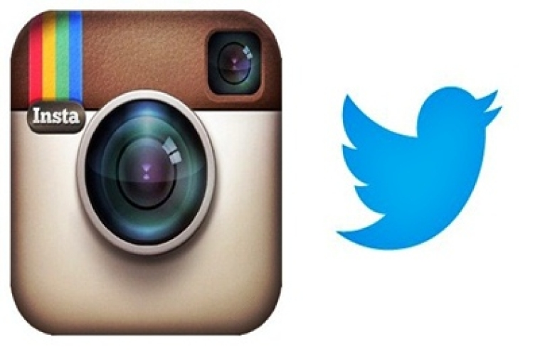 With over 400 million users, Instagram pips Twitter