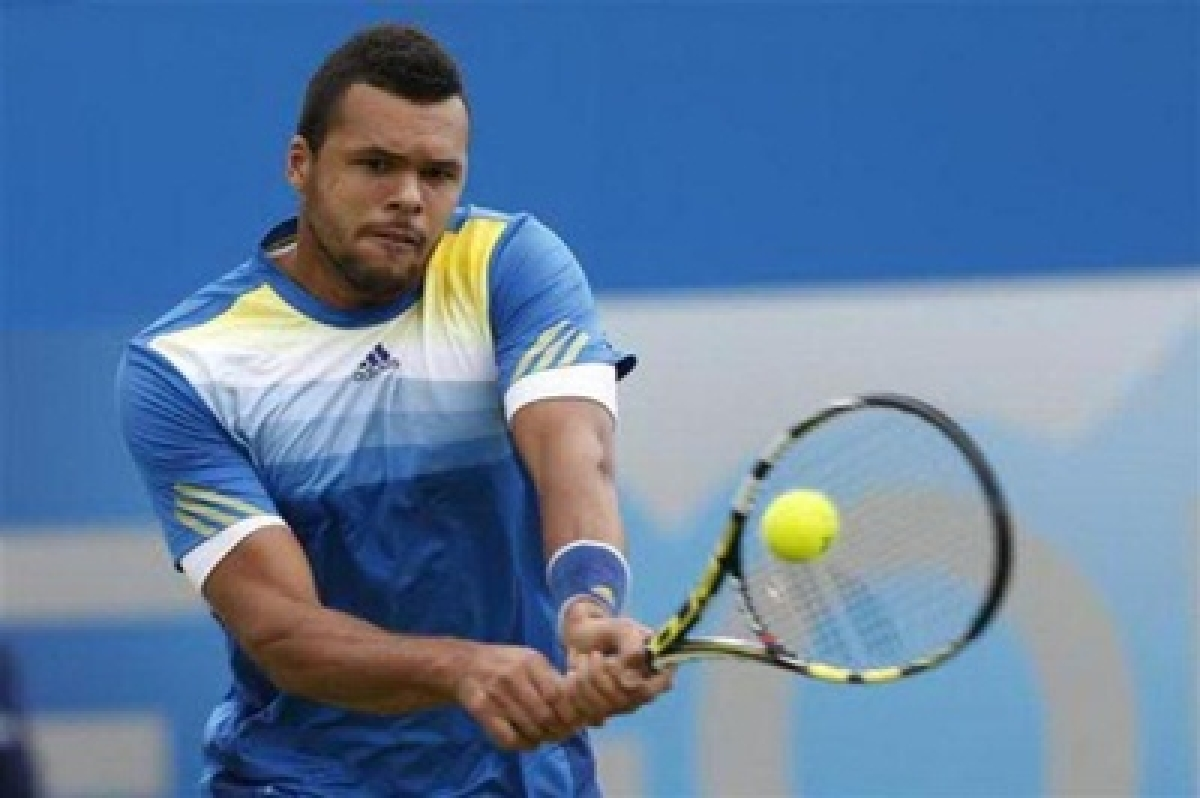ATP Washington Open: Jo-Wilfried Tsonga defeats Russian second seed Karen Khachanov