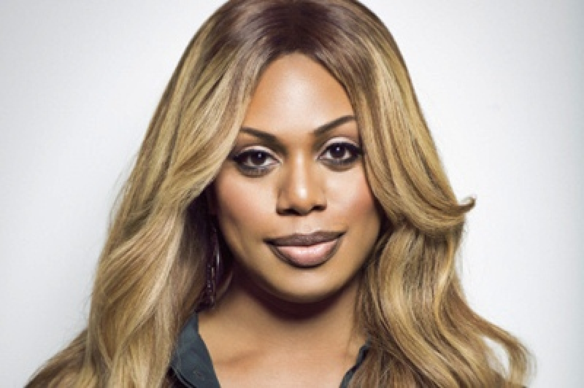 Laverne Cox does not feel snubbed by Emmys