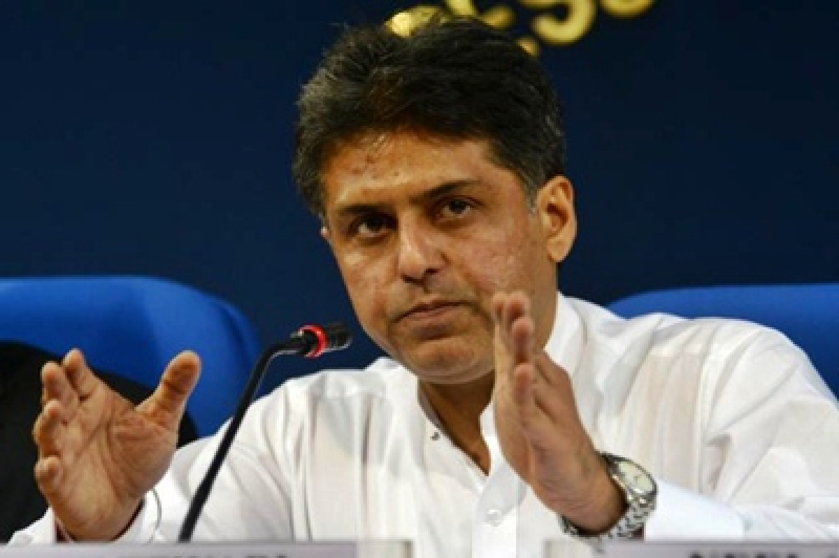 Congress targets PM, asks Govt. to call off talks with Pakistan