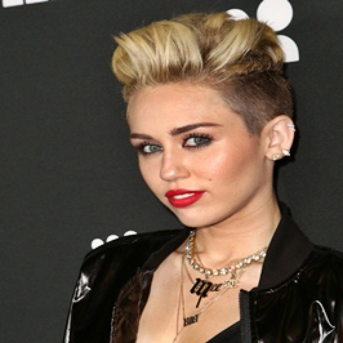 I am not a liar: Miley Cyrus clears the air around cheating rumours
