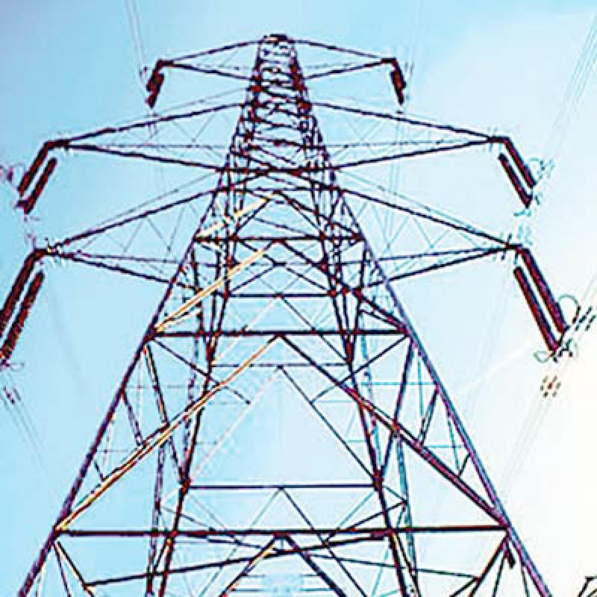 Power sector revival a priority: Arun Jaitley