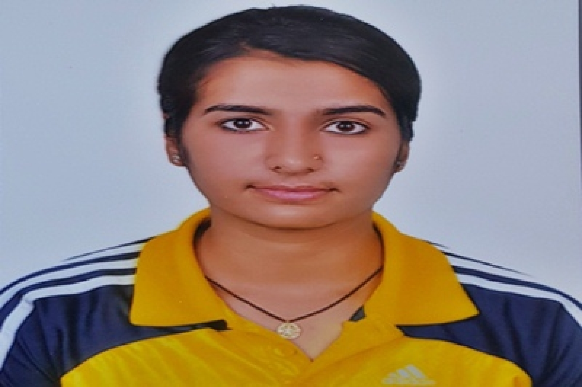 Swati loses in quarters at archery Worlds