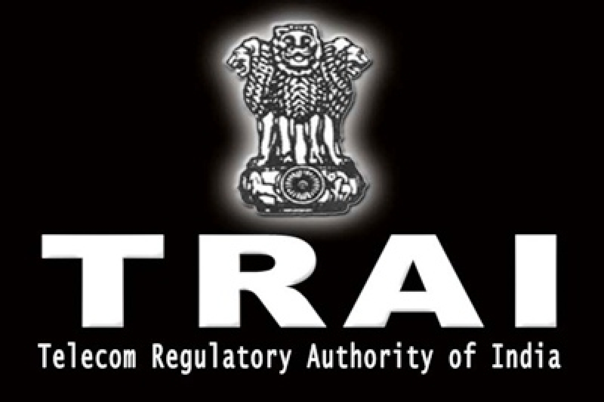 Telecom firms urge TRAI to defer call drop compliance deadline