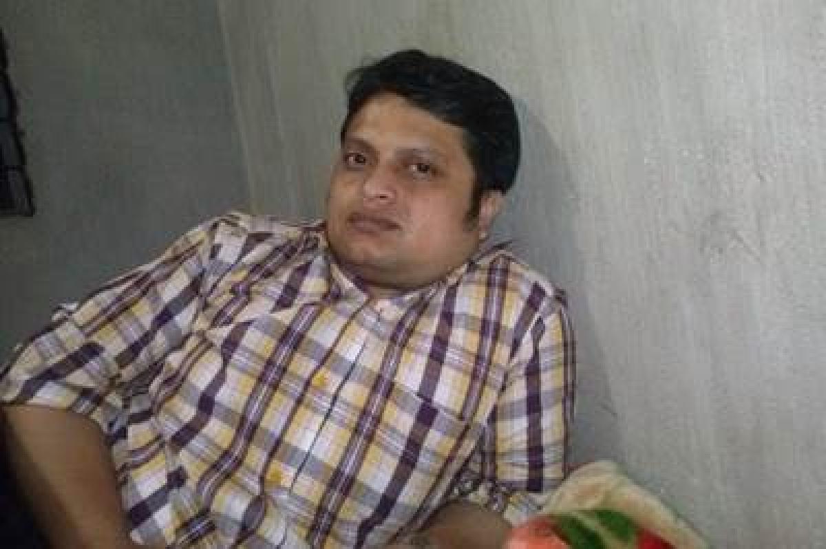Suspect confesses to murdering Bangladeshi blogger