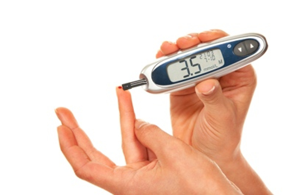 Prenatal exposure to famine ups diabetes risk