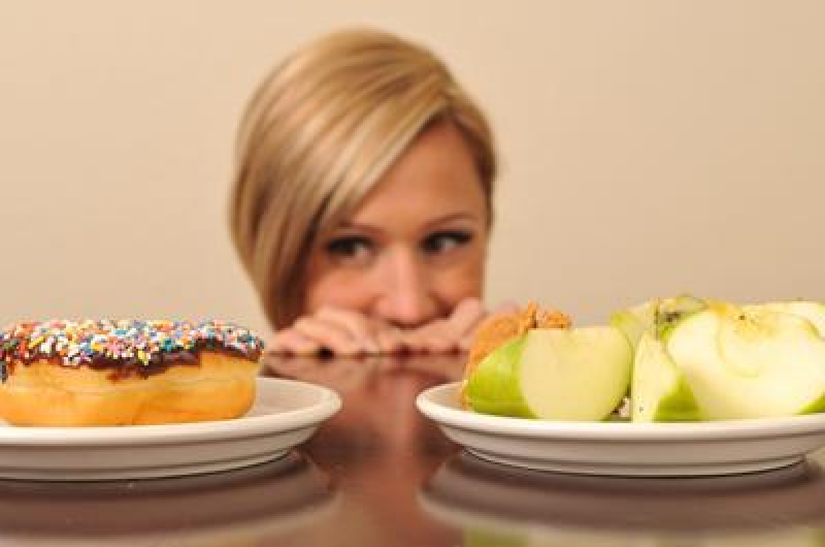 Bisexual women are at higher eating disorder risk