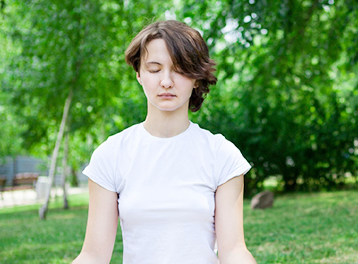 Mindfulness meditation can make memories less accurate