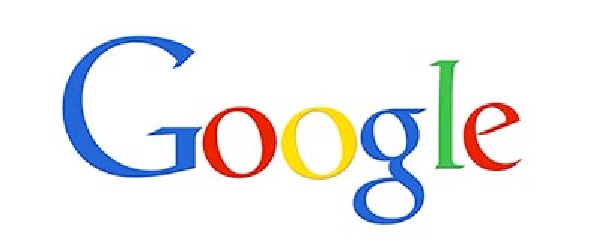 Google, Tata Trusts to offer 1,000 Nanodegree scholarships
