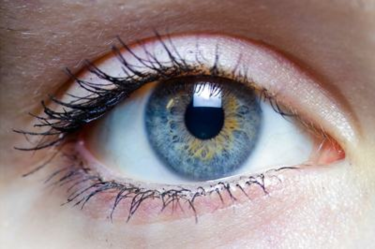 Air pollution linked to higher risk of glaucoma
