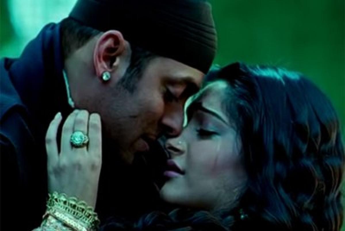 Prem Ratan Dhan's Payo trailer crosses 7m views
