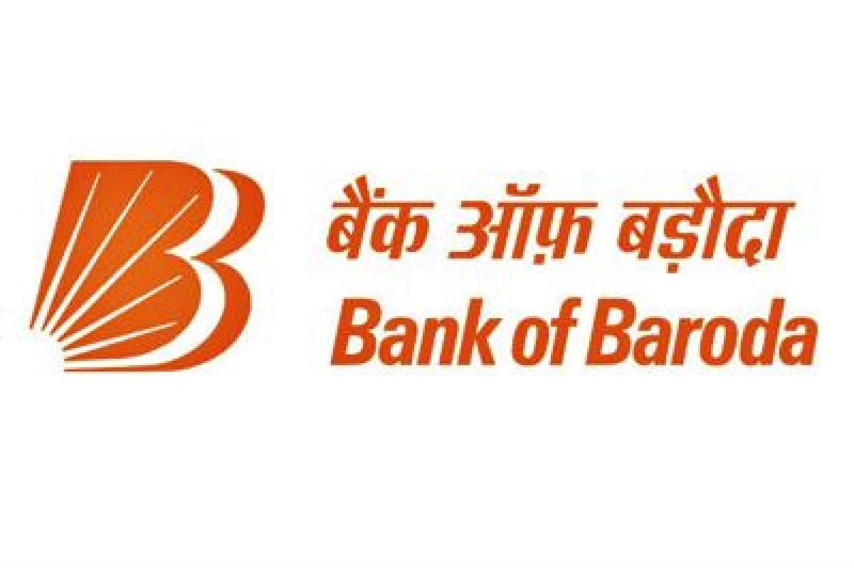 Bank of Baroda posts Rs 1,407 cr loss in Q3