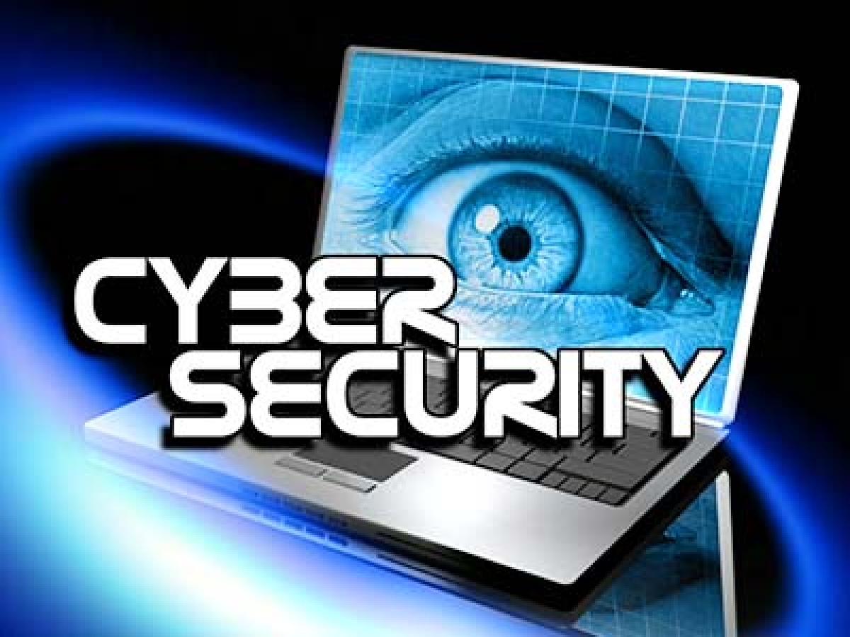 Indian firms increase cyber security budgets