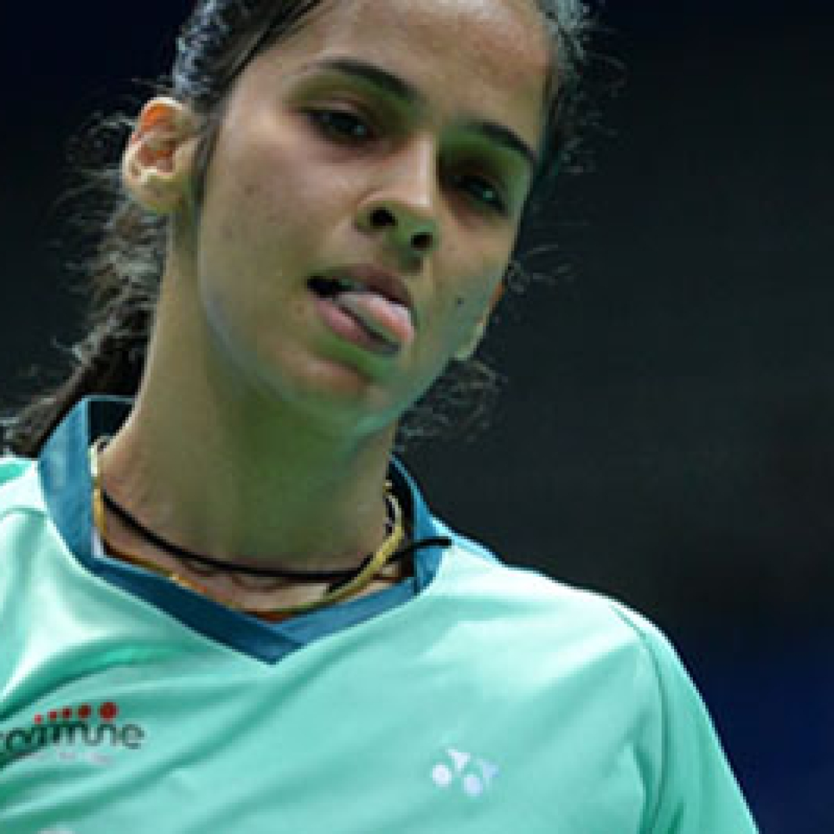PV Sindhu withdraws from Thailand Open, Saina Nehwal to play