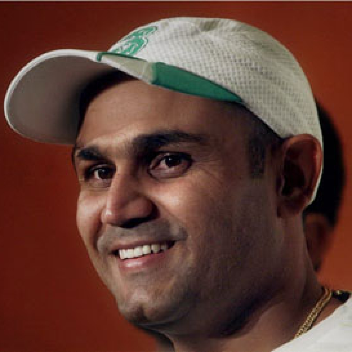 IPL 2020 promises to bring joy to us all, says Virender Sehwag