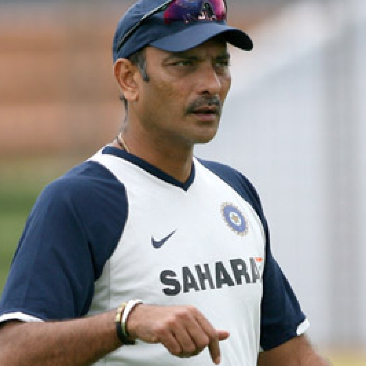'When he's sober he talks lot of sense': Twitter reacts to Ravi Shastri's comments on CAA