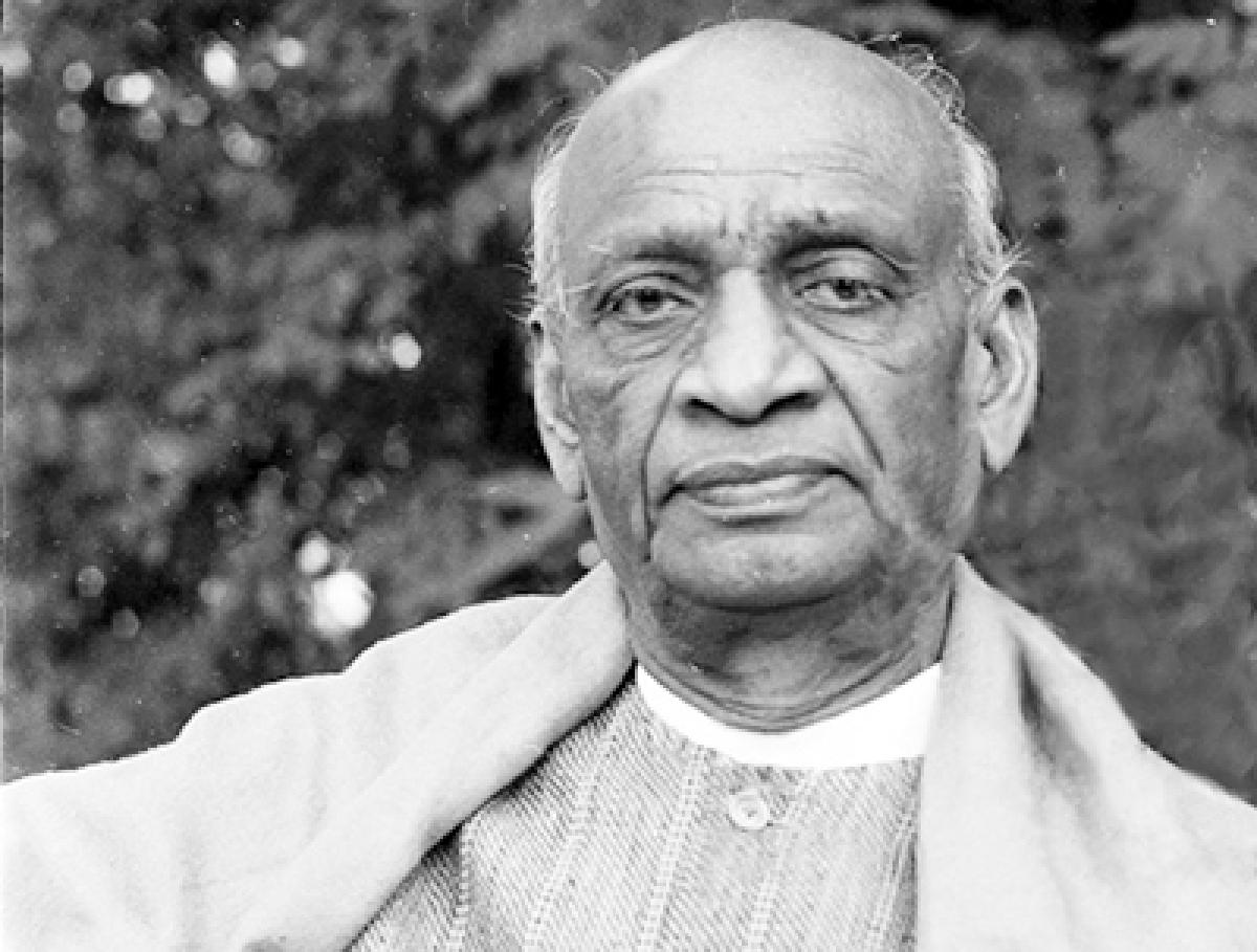 PM to attend Patel anniversary bash