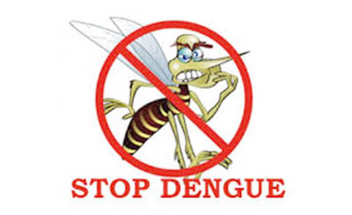 Dengue crisis: Delhi  notices to 14 doctors