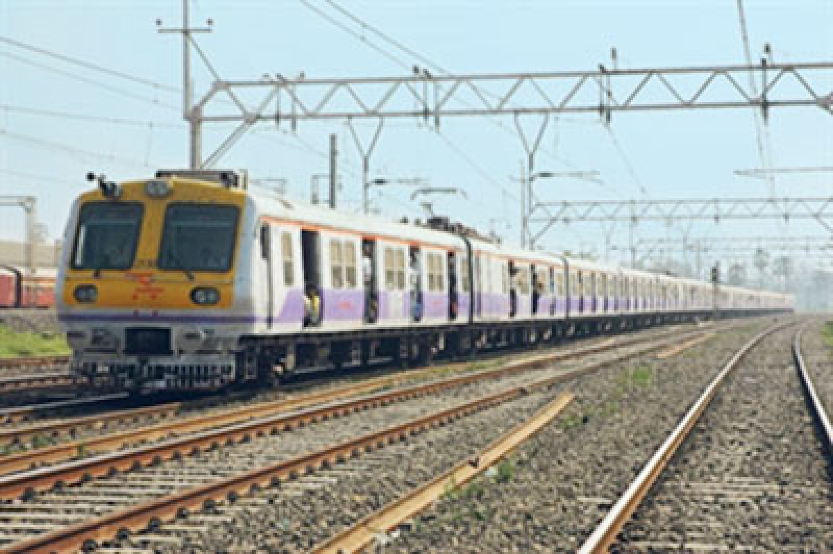 Special trains to cut down travel time to far-off suburbs on Western Railway