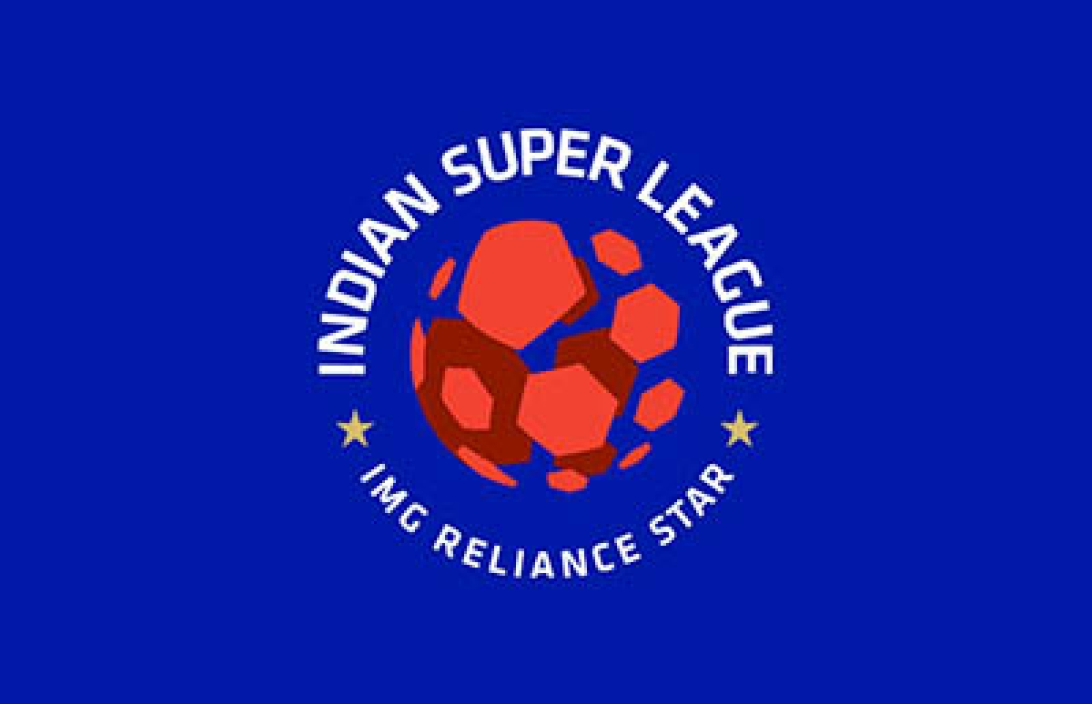 Kerala Blasters, Northeast  United FC ready for face-off