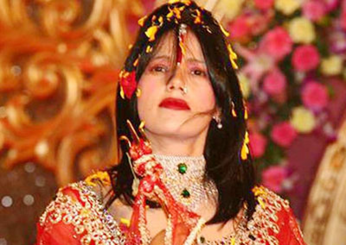Dowry case: Bombay High Court orders further probe against Radhe Maa