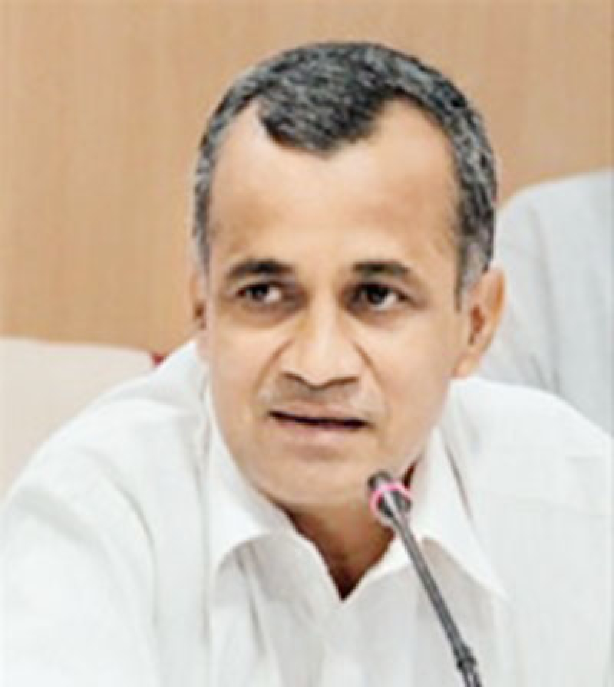 AAP head resigns from party's national executive