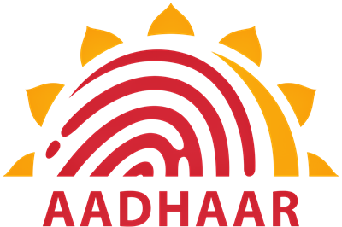 Aadhaar row: SC assures decision by tomorrow on larger bench plea