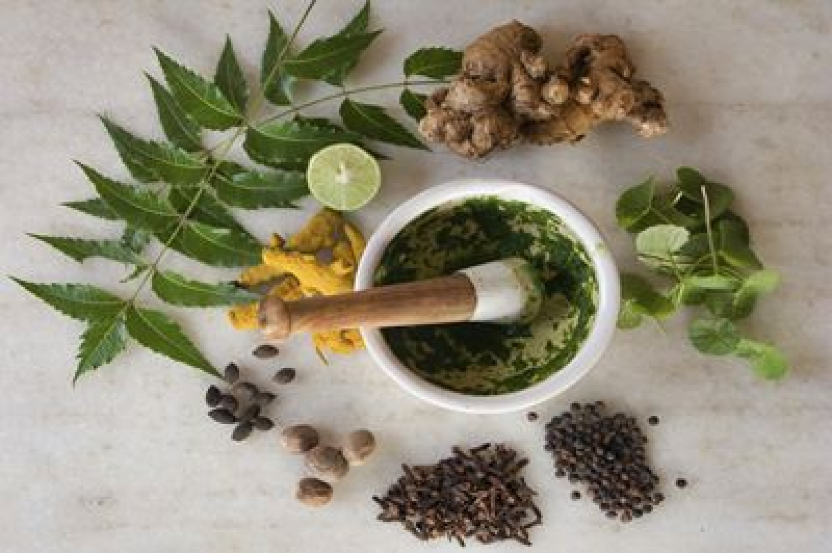 Chinese people are 'done' with ancient medicine